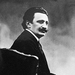 Branislav Nušić Autobiografija