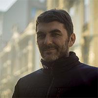 Aleksandar Ilić PR [ljubavni roman]
