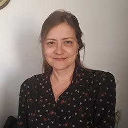 Biljana Gojković Veliki knez