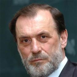 Vuk Drašković Aleksandar od Jugoslavije
