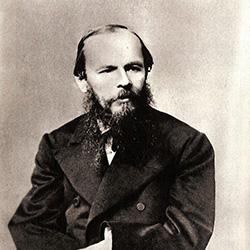 Fjodor Mihailovič Dostojevski Idiot – I tom