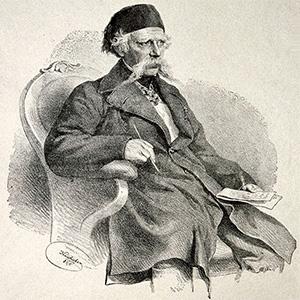 Vuk Stefanović Karadžić Srpske narodne pripovijetke