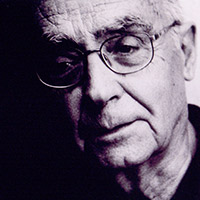 Žoze Saramago Helebarde, helebarde, kremenjače, kremenjače