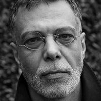 Dejan Tiago-Stanković Zamalek