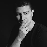 Andrija Jonić Refren