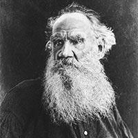 Lav Tolstoj Ana Karenjina