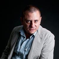 Nikola Malović Lutajući bokelj