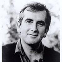 Robert Heris Konklava