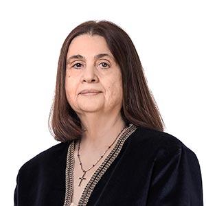 Ljiljana Habjanović Đurović So zemlji