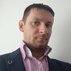 Dragan Jovanović Kako dramatično povećati sopstvenu prodaju