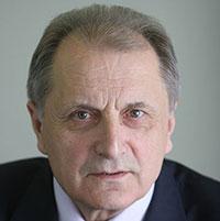 Miro Vuksanović Brojčanik: Putopisni dnevnici